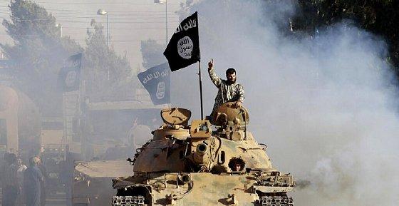 Irak et Syrie ou l'arnaque occidentale de l'EI  - Page 4 Arton801-resp560