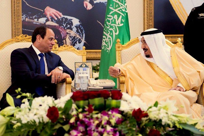 L'Arabie saoudite peine à créer un front sunnite - Tensions persistantes entre le Qatar et l'Égypte