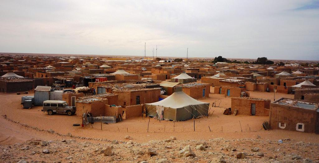 pourquoi l 39 alg rie d fend le statu quo au sahara occidental. Black Bedroom Furniture Sets. Home Design Ideas