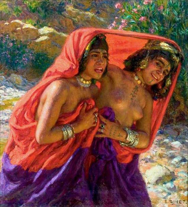 rencontre femme maroc meknes Saint-Benoît