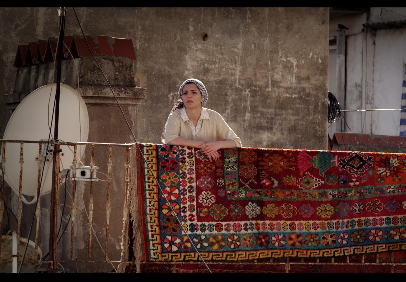 MERZAK NORMAL TÉLÉCHARGER ALLOUACHE FILM